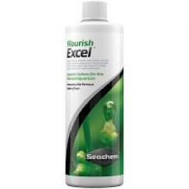 Flourish Excel 50ml