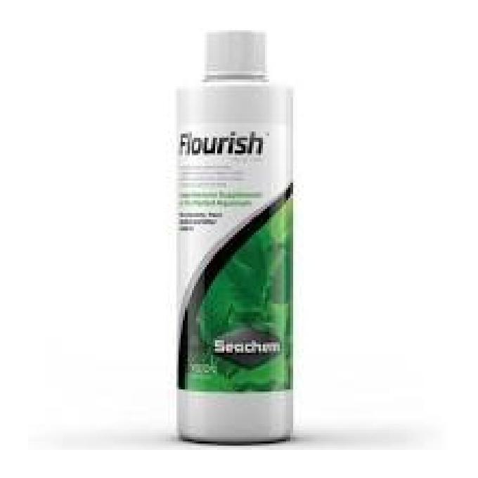Flourish 500 Ml