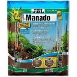 MANADO 1,5 LITROS
