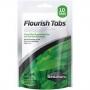 Flourish Tabs 30gr