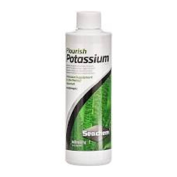 Flourish Potassium 250ml