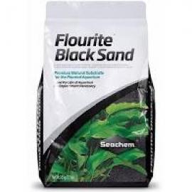 FLOURITE BLACK SAND SEACHEM 3,5 KG