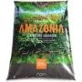 Ada Aqua Soil Amazonia 3l