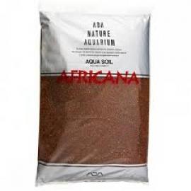Ada Aquasoil Africana 9l