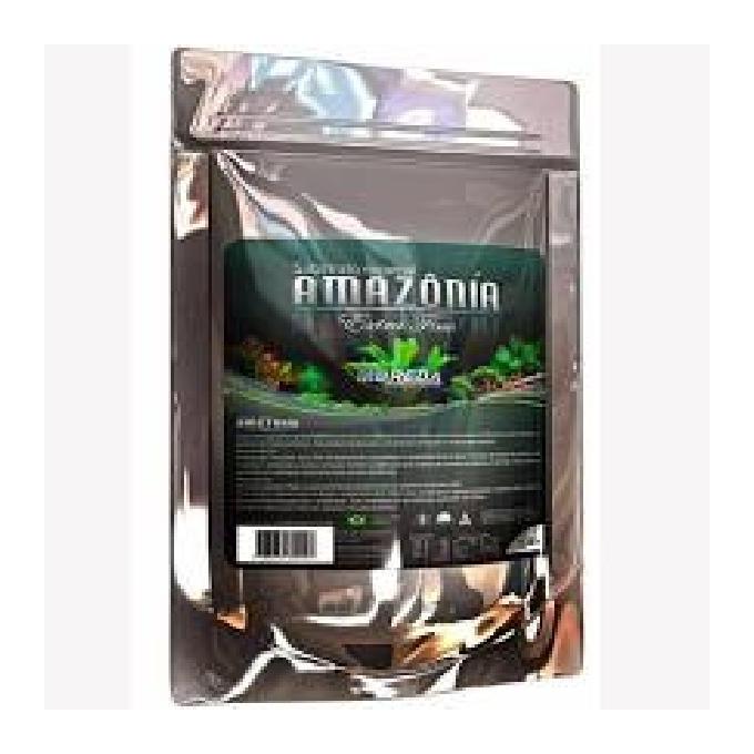 Mbreda Amazonia Extra Fino 1,5kg