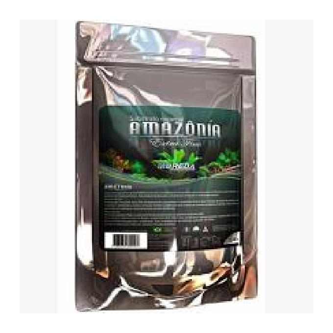 Mbreda Amazonia Extra Fino 6 Kg