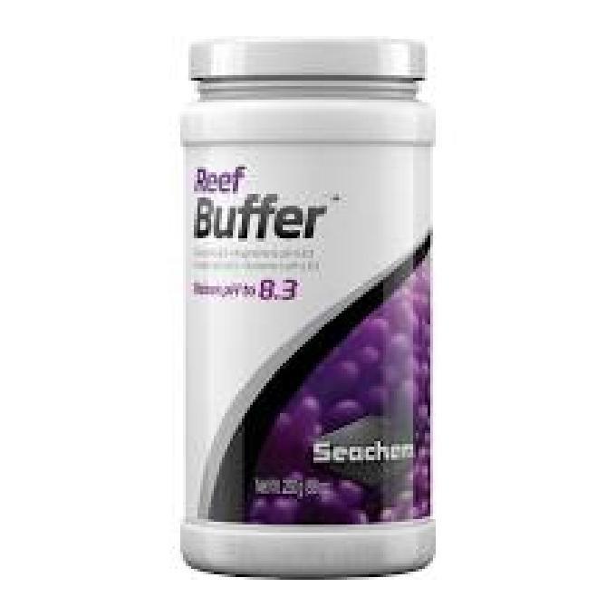 Reef Buffer 250gr