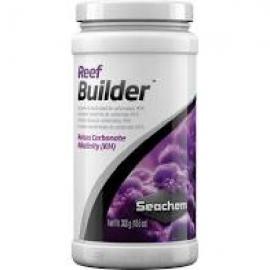 Reef Builder 300 Gr