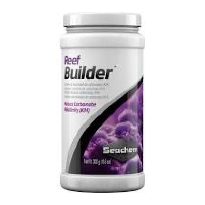 Reef Builder 600 Gr