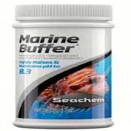 Marine Buffer 250gr