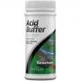Acid Buffer 300 Gr