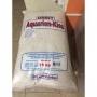 Maxxi Limestone Sand 15 Kg