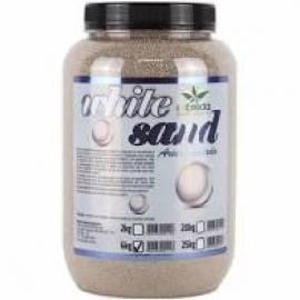 Mbreda White Sand 6kg
