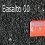 Cascalho Basalto fg 1kg
