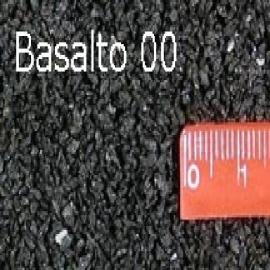 Cascalho Basalto 1 Kg Nr 01