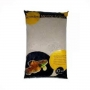Cascalho Soma 023363 Cichlid Mix 1kg