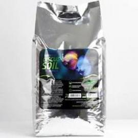 Mbreda Discus Soil Substrato 5kg