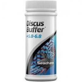 Discus Buffer 50gr
