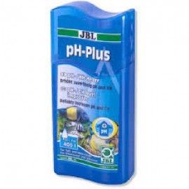 Ph-plus Jbl 250ml