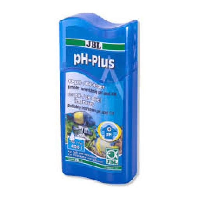 Ph-plus Jbl 250ml