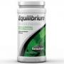 Equilibrium 300 Gr