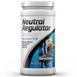 Neutral Regulator 50 Gr