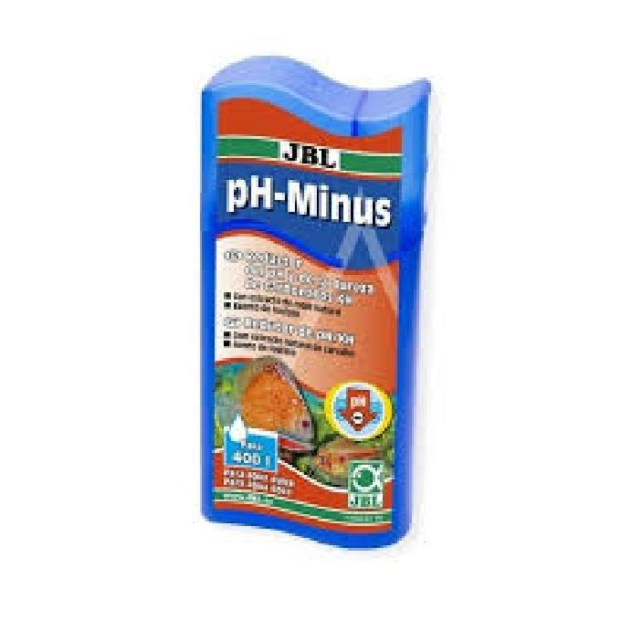 Ph-minus Jbl 100ml