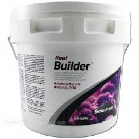 Reef Builder 4kg