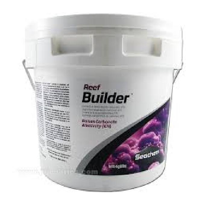 Reef Builder 4kg