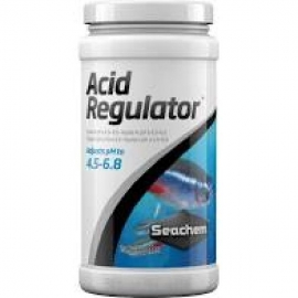 Acid Regulator 250 Gr