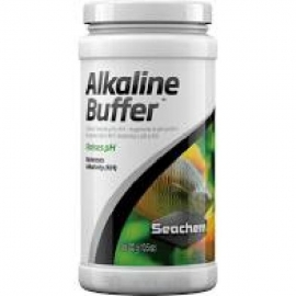 Alkaline Buffer 300 Gr