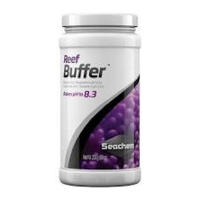 Reef Buffer 50 Gr