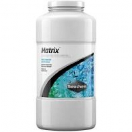 Cerâmica Matrix 500ml