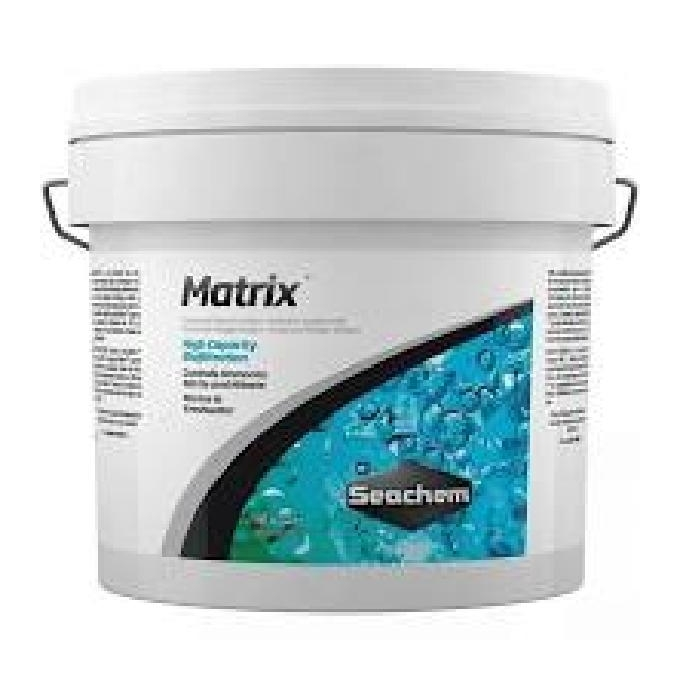 Cerâmica Matrix 4l