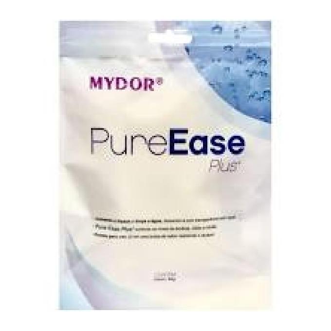 Pure Ease Plus 100ml 60gr