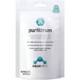 Purfiltrum 100 Ml Aquavitro
