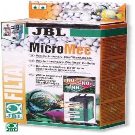 Cerâmica Micromec 1 L