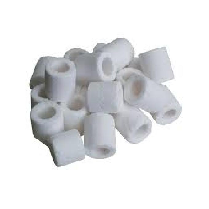 Cerâmica Micromec 100gr