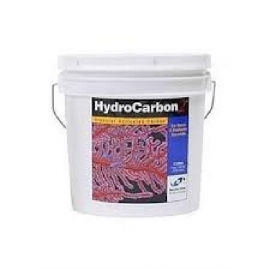 CARVAO HYDROCARBON 4 LITROS