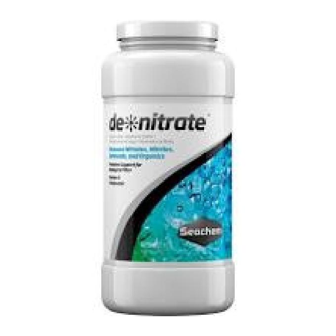 De nitrate 250ml