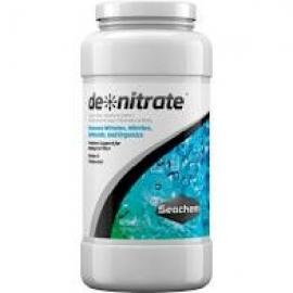 De nitrate 500 Ml