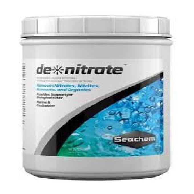 De nitrate 2 Litros