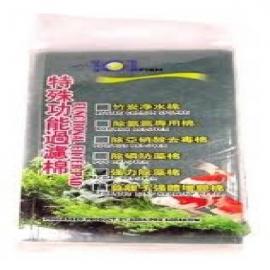 craft esponja removedor alga 1 litro