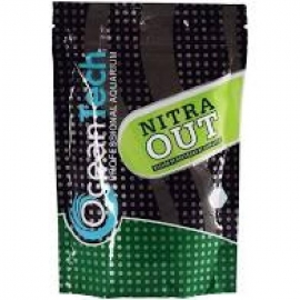 Nitra Out 500ml