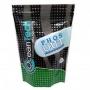 Phos Out Oceantech 250 Ml