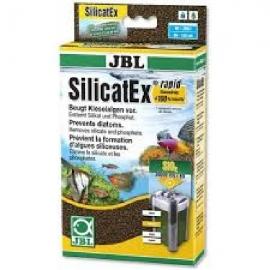 SILICATEX JBL 400GR