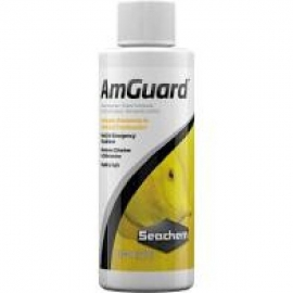 Am Guard 100 Ml