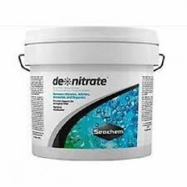 De Nitrate 4 L