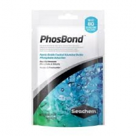 Phosbond 100ml