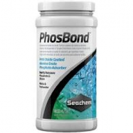 Phosbond 500ml